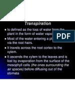 TranspirationW4.note8