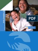 SFSC Booklet