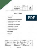 HSP-GU-200-002 Estado asmatico