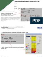 Data Tsl Assignment for GPRS