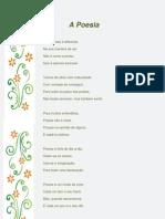 poesia 1-1