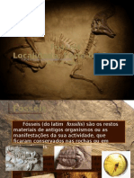 _Fósseis