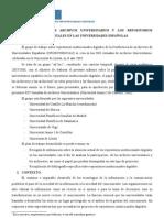 InformeRepoInstitucionales Pleno
