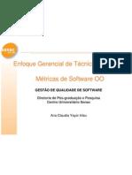 Seminário_EGTO v1.0