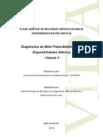 diagnosticomeiofisicobiotico-copasa
