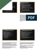 Rif Pres 2 Slides Per Page Plus Notes