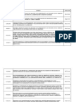 Planilla Resoluciones PD.n.04-2011