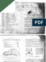 Manual 2cv