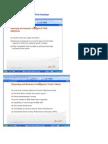Oracle Report and BI Tools -Web Seminar