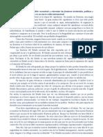 Socialismo Para Armar y Desarmar. Juan Carlos Monedero