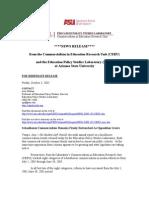 Epsl 0309 107 Ceru Press