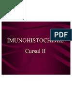 Curs Imuno 2