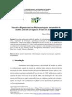 marcelofreire_artigo_sbpjor2009