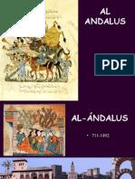 tema-6-al-andalus-1233430721675406-1