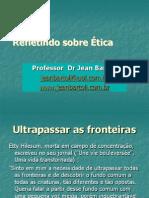 Éticamarço2012