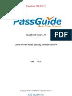 PassGuide_156-215.71_V3.20[1]
