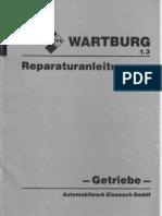 wartburg.1.3.handbuch