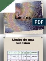 Limites_126958