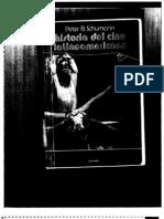 Historia Del Cine no Argentina