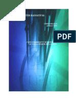 CNEN-NN-6.04  -  Funcionamento de Serviços de Radiografia Industrial