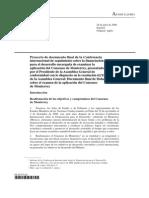 Doha Declaración Final_Spanish