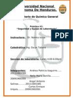 informequimica