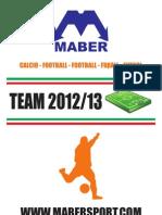 Mabersport+Football+2012