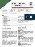 DOE-TCE-PB_493_2012-03-16.pdf
