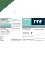 Biosil PDF