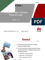 OWA200003 WCDMA Radio Interface Physical Layer