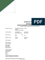 Formulir Proposal EbookYBC
