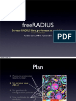 freeradius-fr-part2