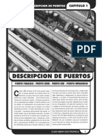 00 Descripcion de Puertos
