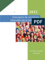 Conceptos_sociología