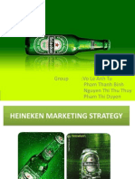 HEINEKEN  SHARE THE SOFA  CAMPAIGN   Face Face Marketing Directory     Campaign Asia