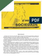 O individuo na sociedade_E. Goldman.pdf