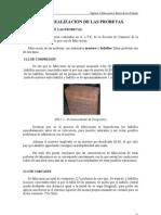 Elaboración y ensayos de probetas - Sika
