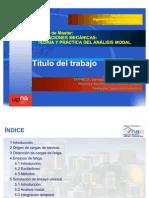 MIMAC+1011+AMTyP+-+T100+-+Formato+presentacion+trabajo[1]