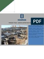 Cement Catalogue