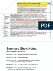 Fukushima Daiichi Status Summary - April 10 - 0600 - Pages from ML12037A104 - FOIA PA-2011-0118, FOIA PA-2011-0119 & FOIA PA 2011-0120 - Resp 41 - Partial - Group DDD Part 2 of 3. (138 page(s), 1 24 2012)-5