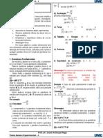 Análise Dimensional_UMC