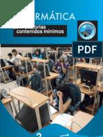Olimpiada de Informatica 2012