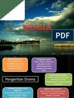 ppt drama