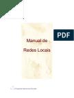 redes_locais