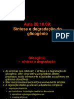 Metabolismo_glicogenio