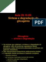 Metabolismo_glicogenio