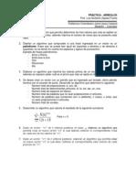 Practica Arreglos Luis Zapata[2012]