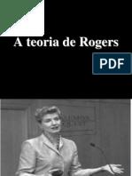A Teoria de Rogers