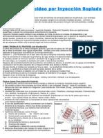 Ibm Process Espanol