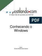 2693_windows_98